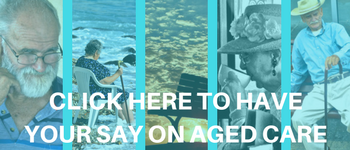 Have your say on aged care-2