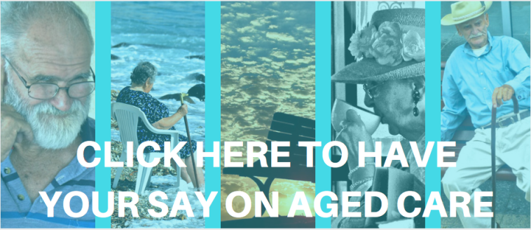 Have your say on aged care-extrawide.png