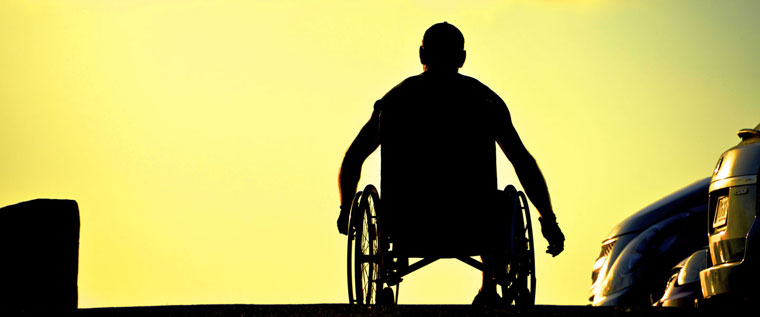 P-sunset-silhouette-wheelchair2